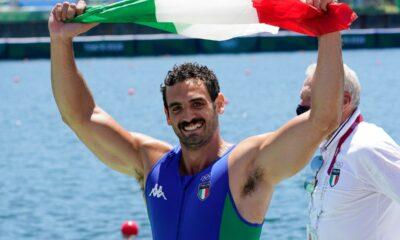 Olimpiadi Tokyo programma 5 agosto 2021 e italiani in gara