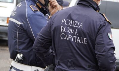 Investimento Roma monopattino