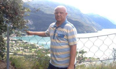 Morto Gianfranco Castellano investimento
