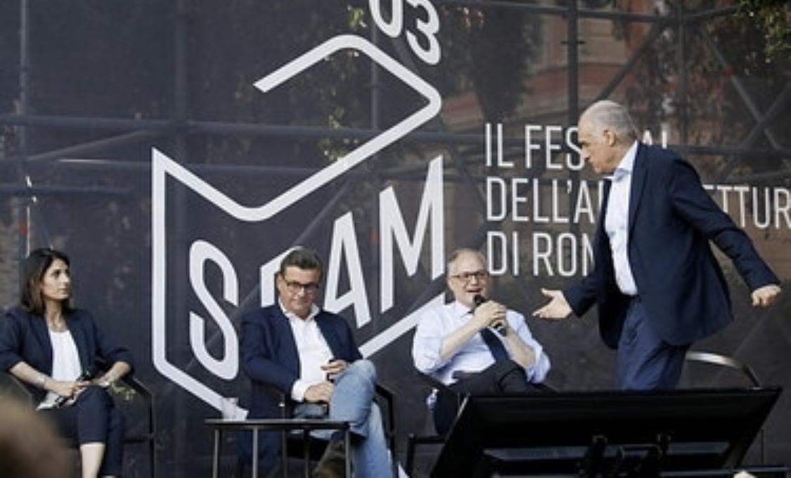 comunali Roma ecco quando si vota e i sondaggi