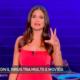 Controcorrente stasera 2 agosto in tv