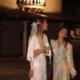 Si è sposata la sorella di Giulia De Lellis