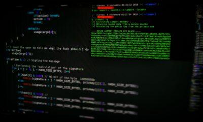 attacco hacker regione Lazio