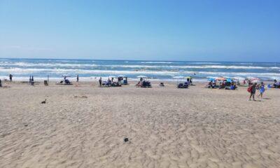 spiaggia inclusione