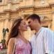 Valeria Angione e Luca Di Girolamo D'Amore e D'Accordo su Real Time