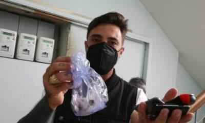 brumotti-guidonia-arrresto-droga