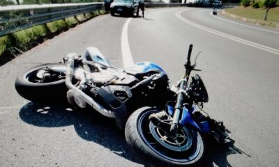 fiumicino-incidente-moto-bici