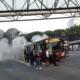 autobus-atac-incendio-laurentina-roma