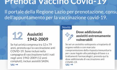terza-dose-vaccino-covid-come-prenotare