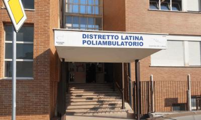 asl latina no vax