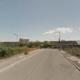 carcere frosinone detenuta