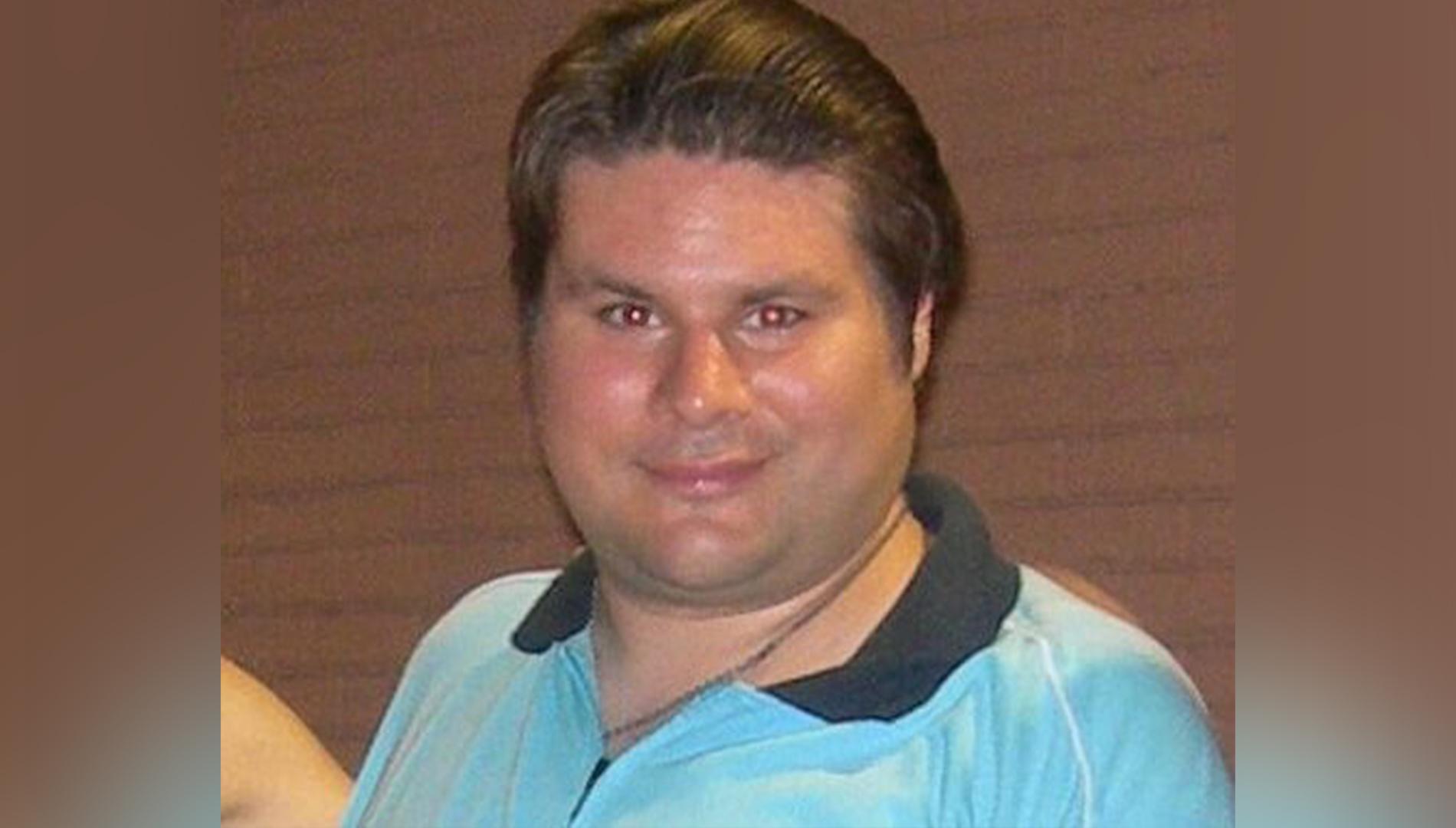 Morto Giorgio Pellegrini