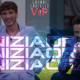 Grande Fratello Vip anticipazioni puntata 25 ottobre 2021 ospiti e concorrenti in nomination
