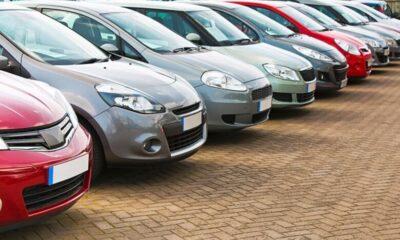 incentivi auto usate
