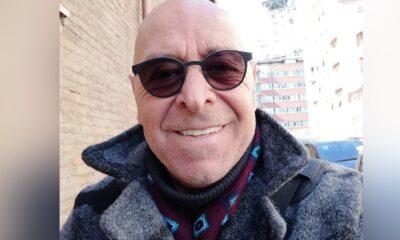 Morto Massimo Manni