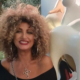 Marcella Bella giudice Star in the Star chi è