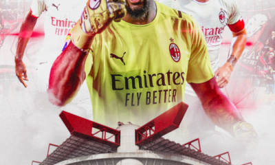Milan Atletico Madrid Ascolti tv