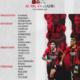 Milan Lazio 12 settembre 2021