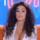 Raffaella Fico chi è il fidanzato