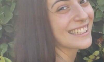 Roberta Ilaria Giusti tronista Uomini e Donne chi è
