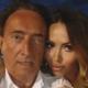 Vera Miales la fidanzata di Goria è incinta? chi è, quanti anni ha, Instagram