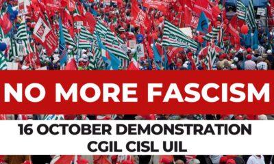 manifestazione-16-ottobre-roma