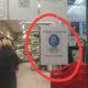 roma-green-pass-supermercato-conad-tuscolana