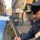 furto-roma-via-dei-giubbonari