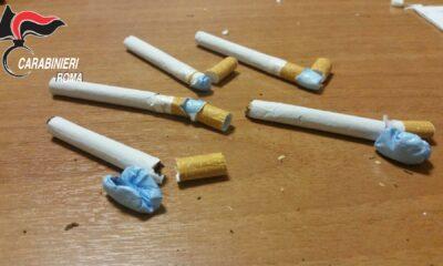roma-droga-nelle-sigarette