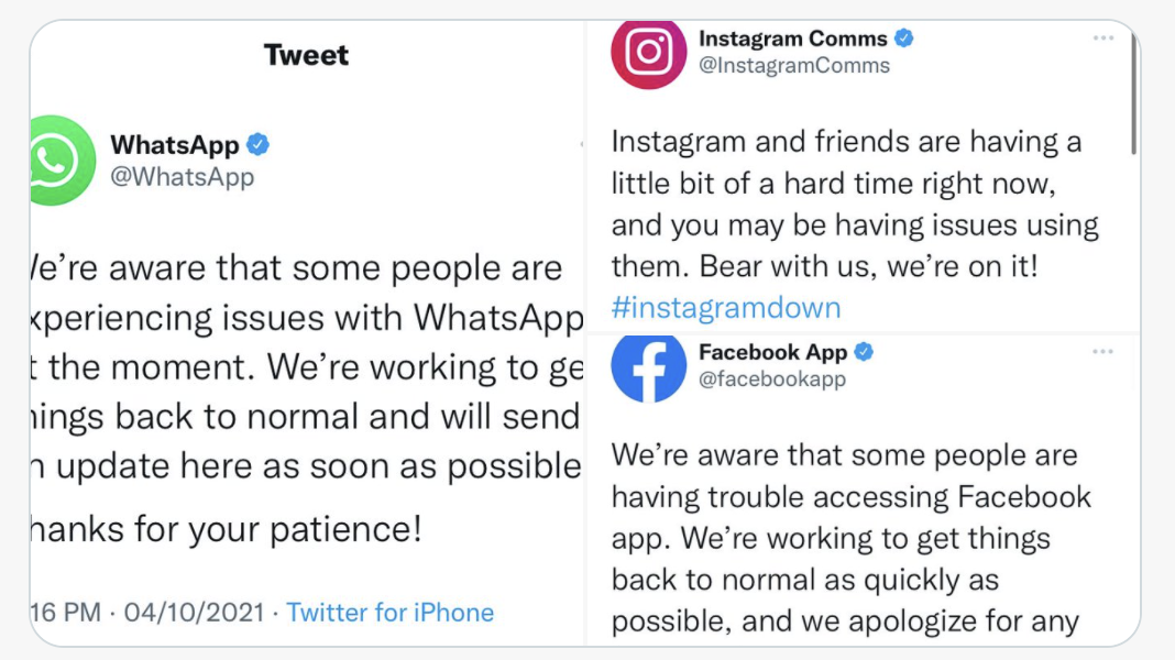 instagram-facebook-whatsapp-down-4-ottobre-cosa-succede