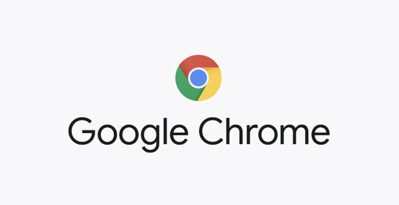 google-chrome-down-4-ottobre