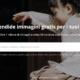 sito-web-per-foto-gratis