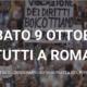 manifestazione-no-green-pass-roma-piazza-del-popolo