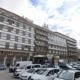 incendio-grand-hotel-fleming-roma-nord