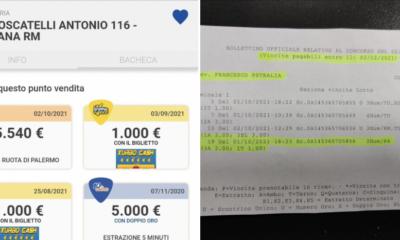 5000-euro-tabaccheria-mentana