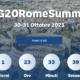 g20-roma-quali-strade-sono-chiuse