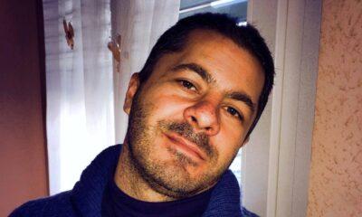 Morto Armando Zoffranieri
