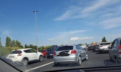 autostrada-roma-fiumicino-chiusa-albero-caduto