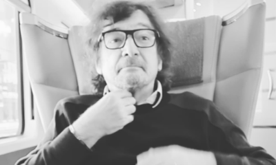 Claudio Cecchetto chi è