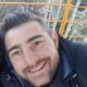 Daniele De Francesco morto battuta di caccia