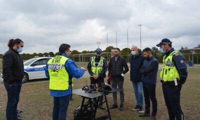 droni-polizia-pomezia