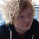 Ed Sheeran chi è