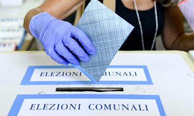 Elezioni Lazio, i ballottaggi nella Provincia di Roma: tutti i risultati Comune per Comune