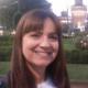 Elisabetta Viviani, chi è la figlia Nicole Rivera