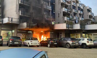 eur-incendio-piazza-ardigo-cosa-e-successo