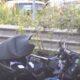 Foto incidente 1 ottobre Infernetto