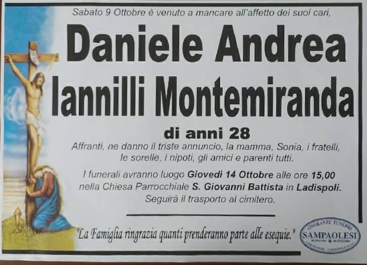 funerali-daniele-iannilli