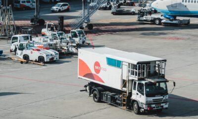 camion trasporto automercio rischio
