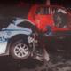 Incidente mortale Guidonia
