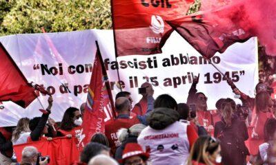 manifestazione San Giovanni CGIL.2